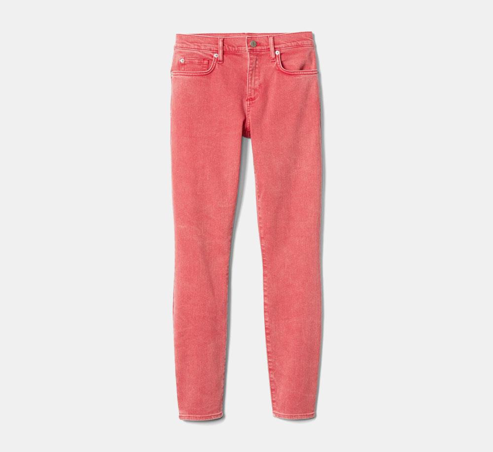 women-jeans-6