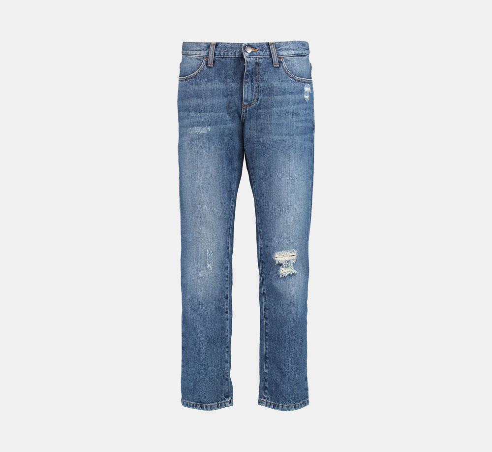 women-jeans-7