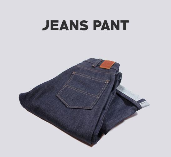 women-jeans-add-2