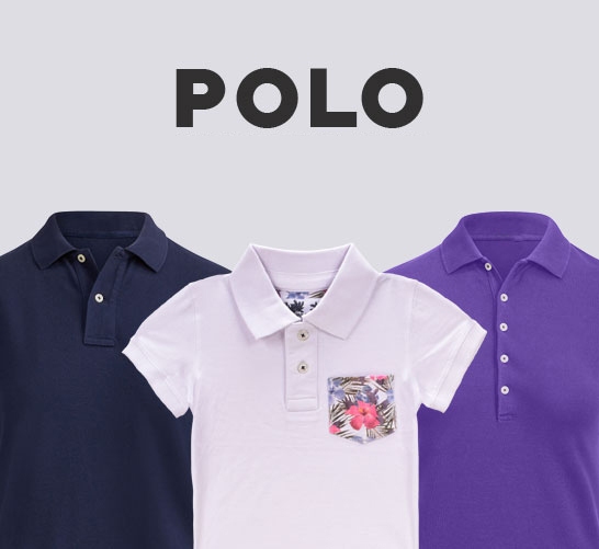 women-polo-add-1