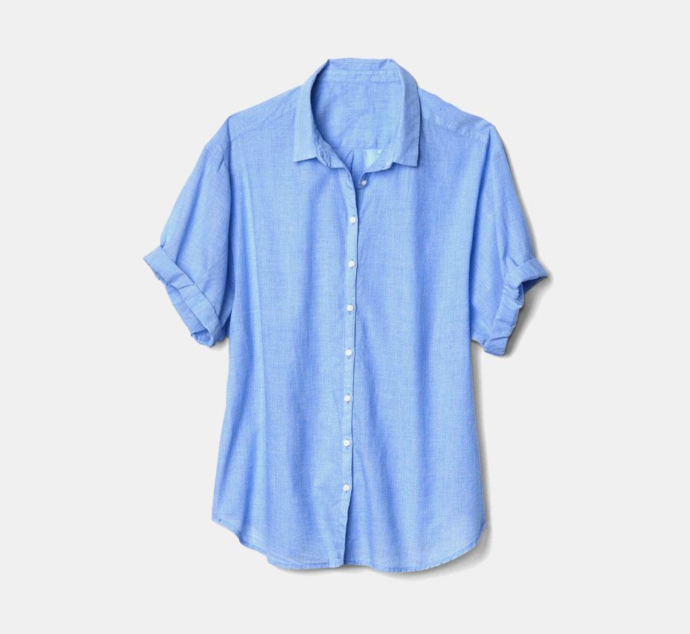 women-shirt-3