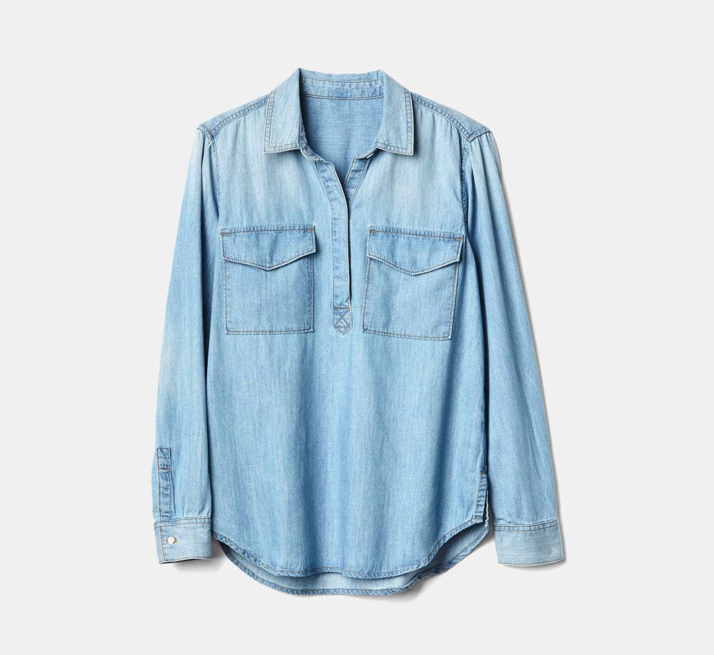 women-shirt-4