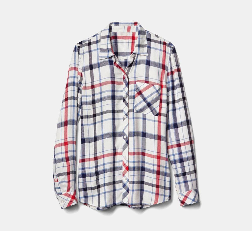 women-shirt-6
