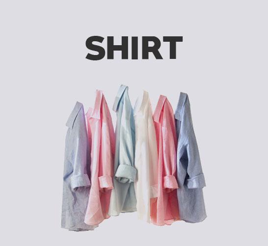 women-shirt-add-1