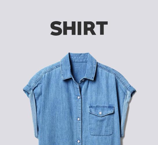 women-shirt-add-2