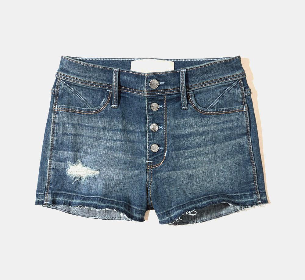 women-shorts-3