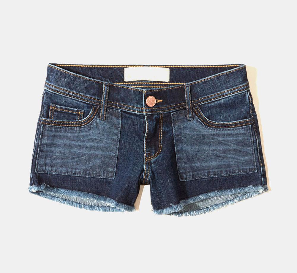 women-shorts-4