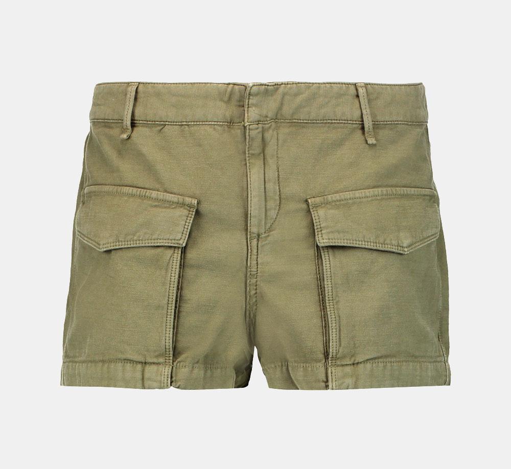 women-shorts-5