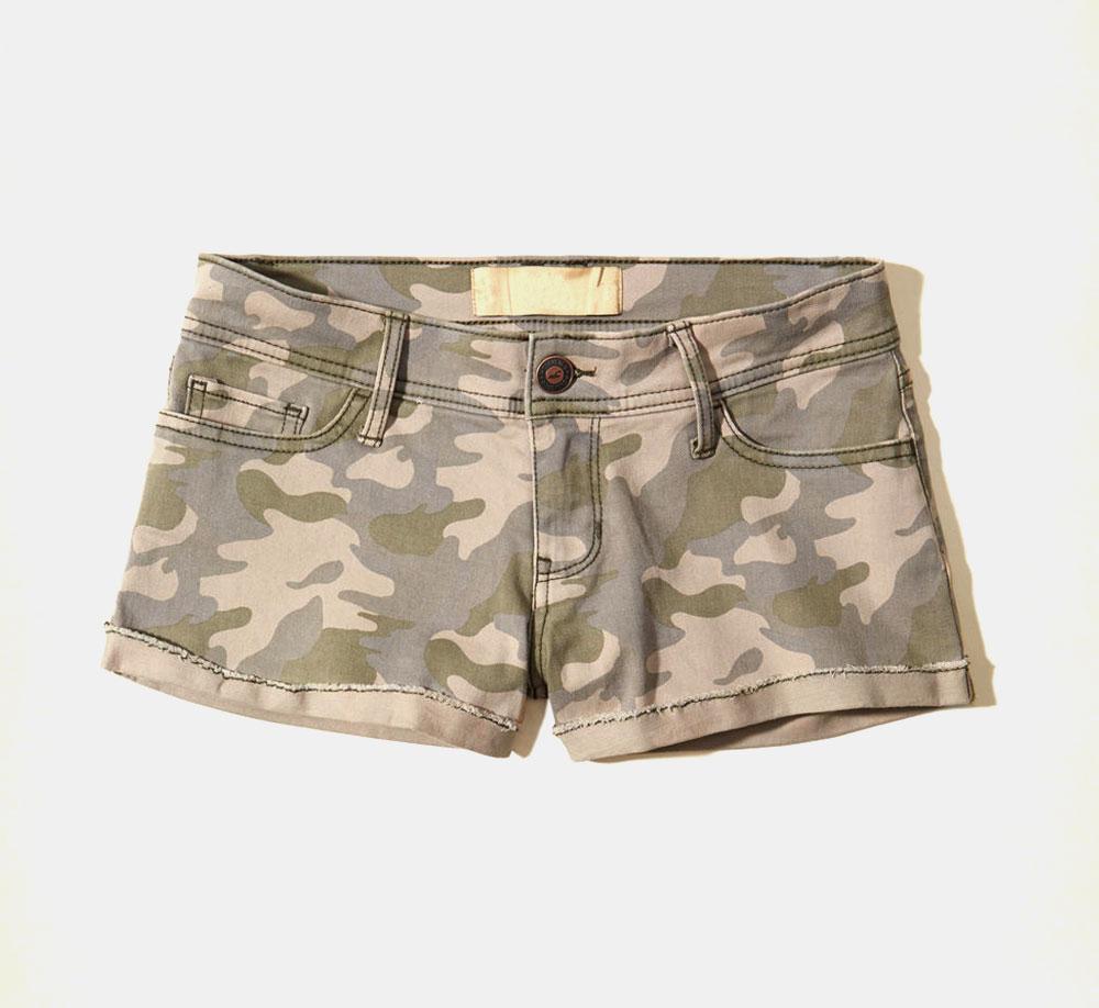 women-shorts-6