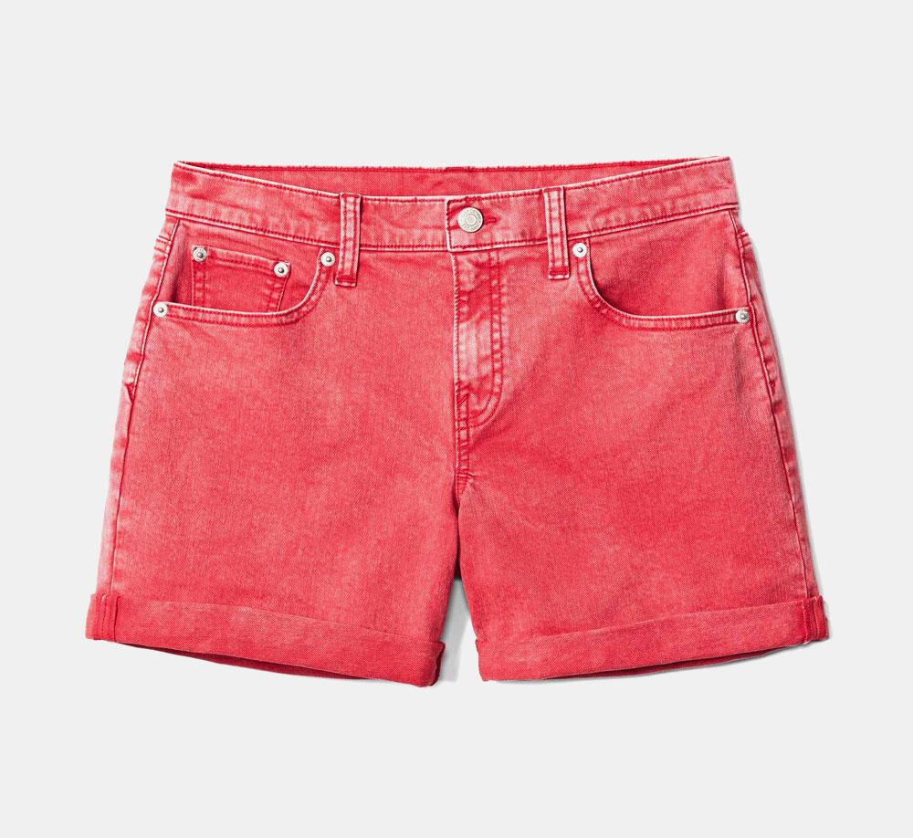 women-shorts-7