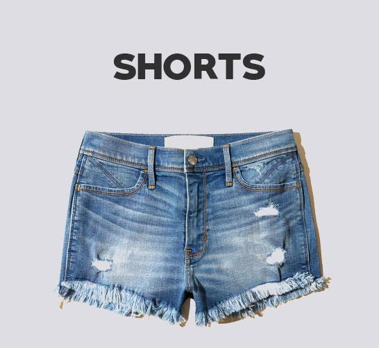 women-shorts-add-1