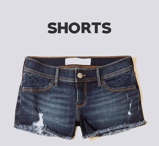 women-shorts-add-2