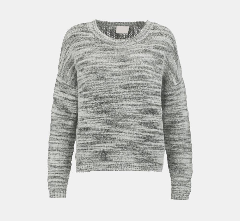 women-sweater-3