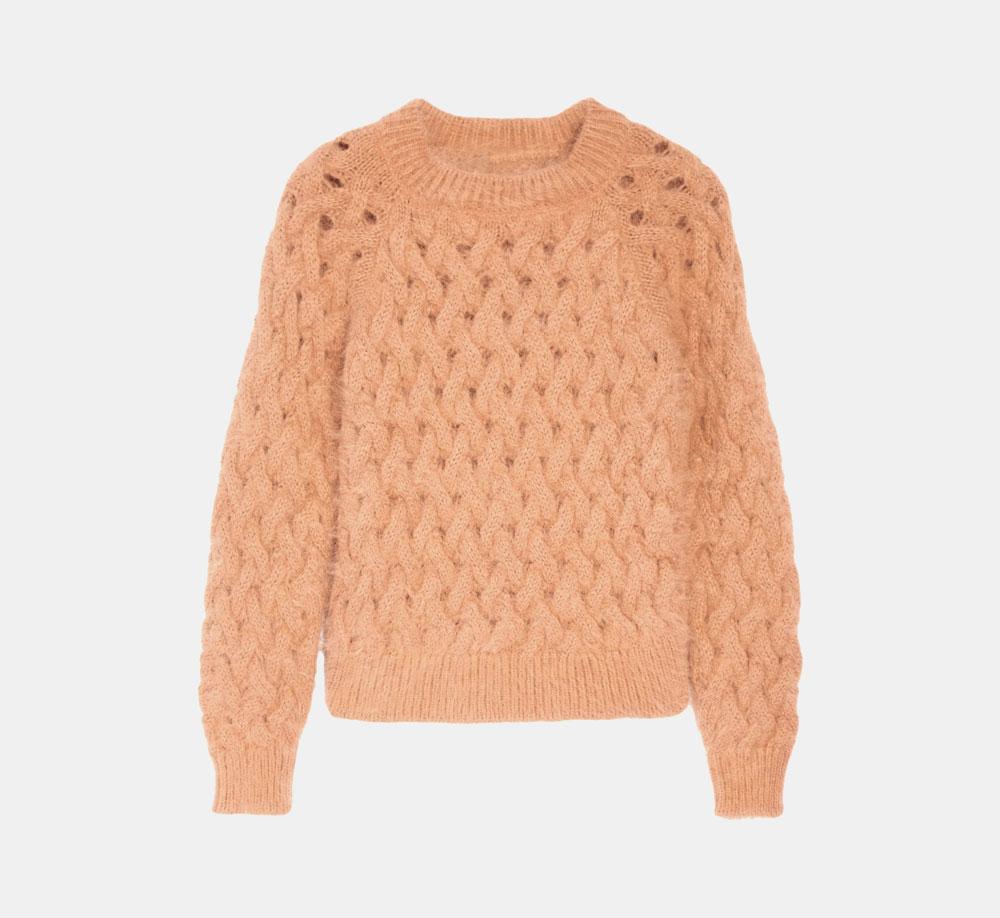 women-sweater-4
