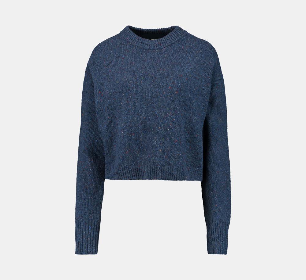 women-sweater-5