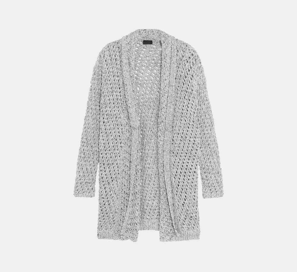 women-sweater-6