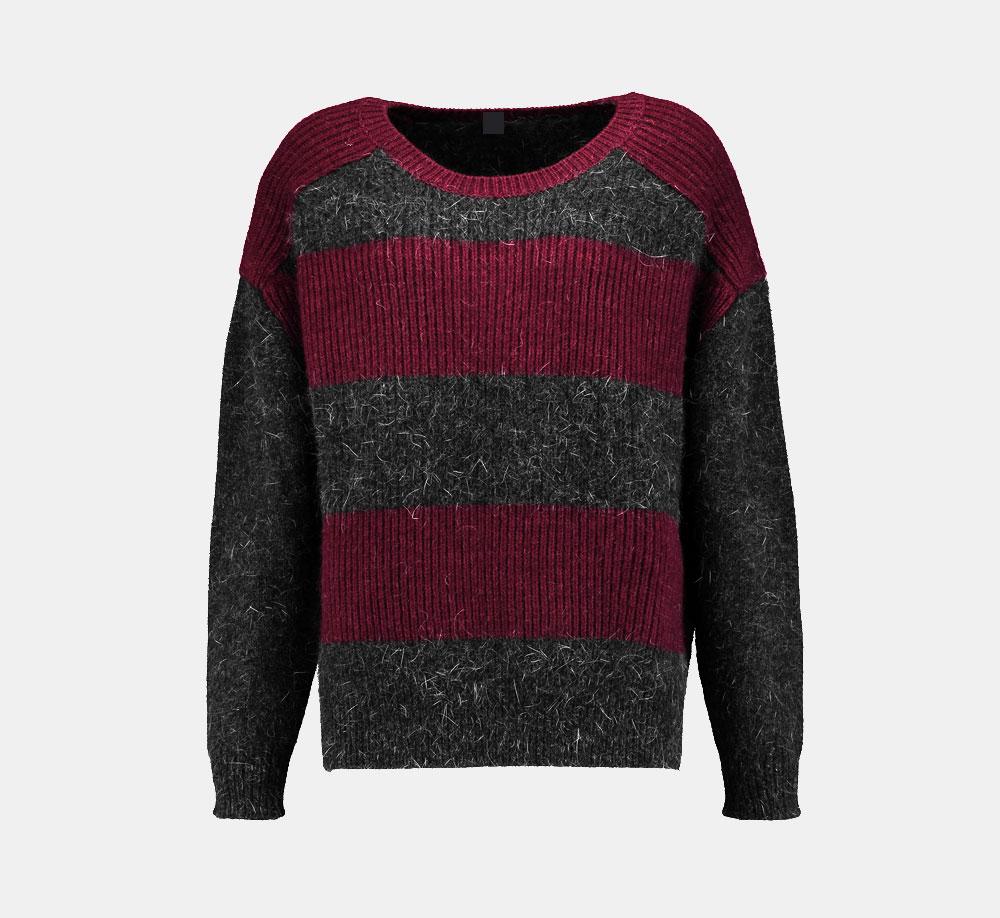 women-sweater-7