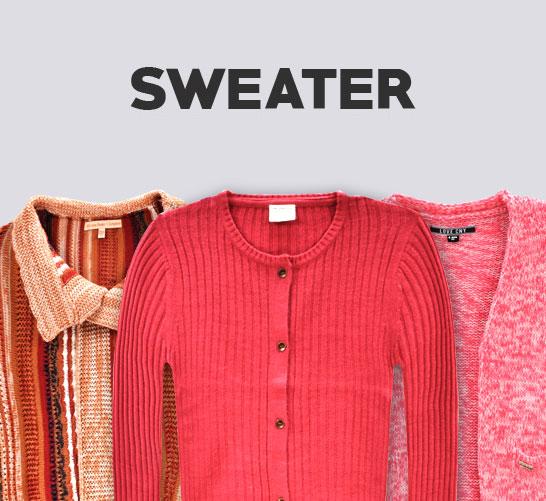 women-sweater-add-1
