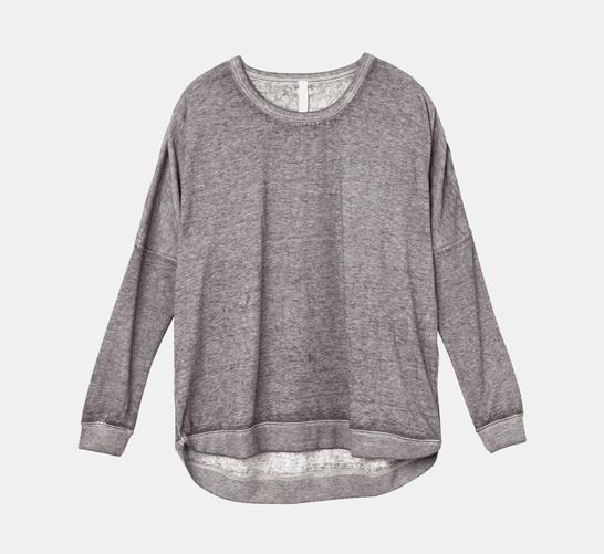 women-sweatshirts-3