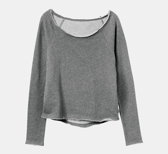 women-sweatshirts-4