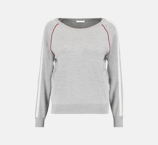 women-sweatshirts-5