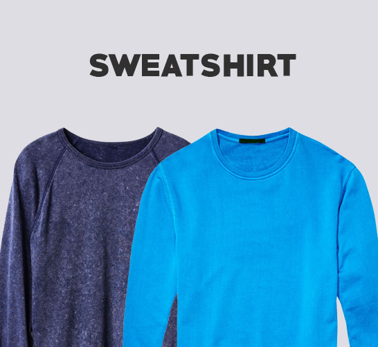 women-sweatshirts-add-1