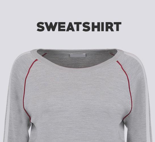 women-sweatshirts-add-2