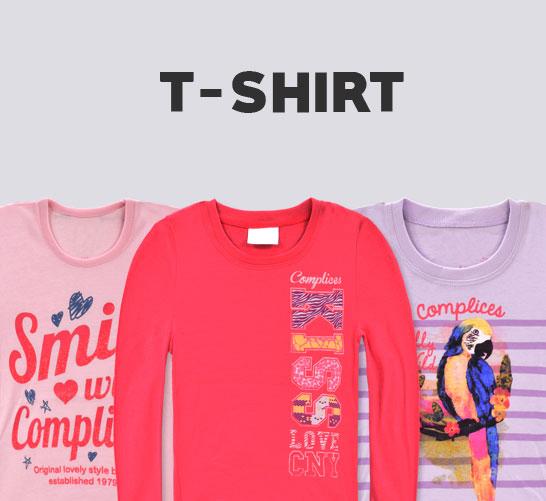 women-tshirt-1