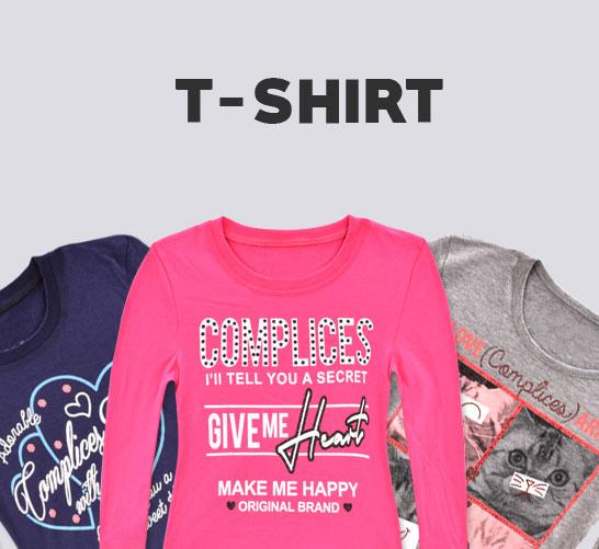 women-tshirt-2