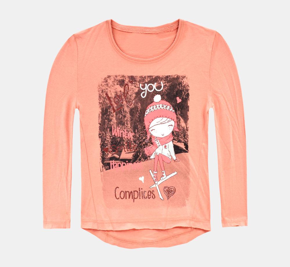 women-tshirt-3