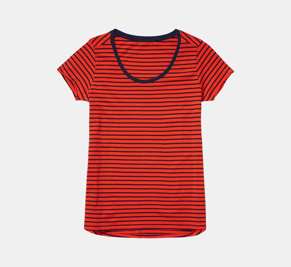 women-tshirt-6